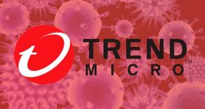 Новое решение Trend Micro для повышения безопасности контейнеров соответствует требованиям DevOps к скорости разработки приложений