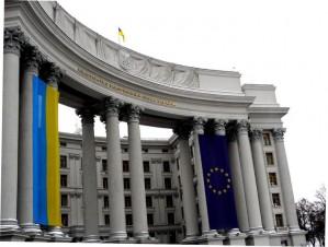 Портал Новостей Украины: как оставаться в курсе событий максимально интересно?