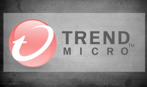 Trend Micro запускает услугу MDR (Managed Detection & Response — управление обнаружением угроз и реагирование)