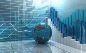 Что необходимо начинающему трейдеру для начала торговли на рынке Форекс