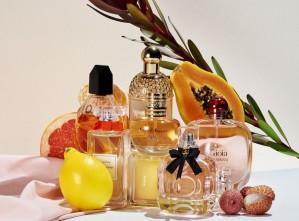 Как подобрать летний аромат: полезные советы