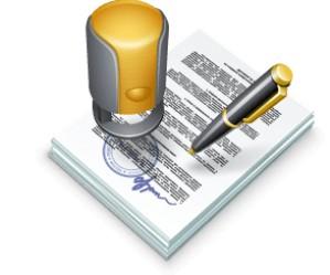 Юридические услуги в Днепре и их особенности