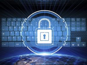 Исследование Trend Micro: ландшафт киберугроз во втором квартале 2018