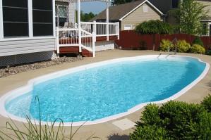 bnv – Продажа и строительство бассейнов, фильтрация воды