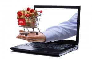 Чем же сможет привлечь сегодняшний цифровой магазин пользователей Глобальной сети