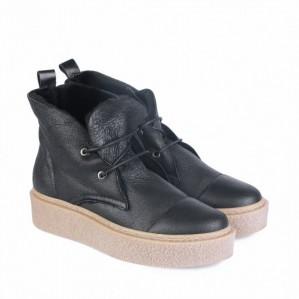 226fce00a ✓ Специализированный интернет магазин обуви Miraton. Интернет ...