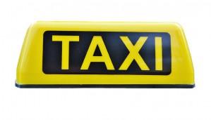Лекс такси доставит вас куда нужно!