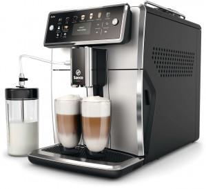 Интернет магазин кофе и чая ``Сoffeetrade`` готов предложить всем своим клиентам самую ароматную и оригинальную продукцию