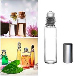 Преимущества парфюмерии на разлив