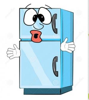 «ХолодМастер» - залог компетентности, оперативности и низких тарифов