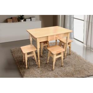 Вам обязательно стоит посетить наш интернет магазин мебели