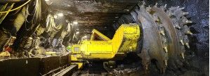Преимущества производства горно-шахтного оборудования