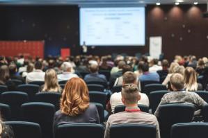 Trend Micro проведёт серию семинаров Trend Micro Security Trends 2018 в Украине