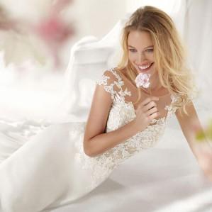 e020cb622dd ✓ Салон свадебных платьев . свадебные платья. Свадебные товары.