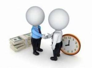 Как получить кредит наличными на привлекательных условиях?