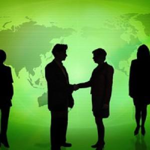 Консультации Всероссийского учебного центра «Аукцион Консалтинг» - основа успешных торгов