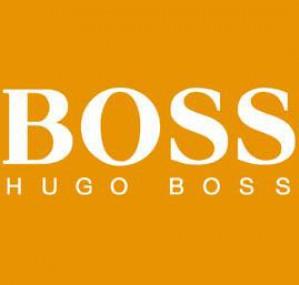 Аромати Hugo Boss: від класики до новинок