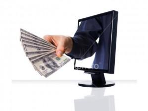 Стоит ли пользоваться такой услугой как онлайн-кредит?