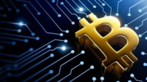 Посетите наш сайт для того чтобы более подробно узнать всё о криптовалюте, блокчейне и биткоине