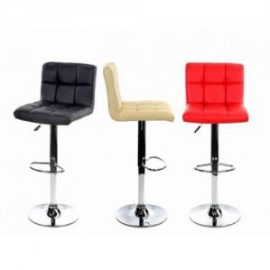 Аренда мебели: чем удобна подобная опция?