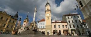 3 причины иммигрировать в Словакию