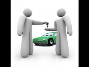 Аренда автомобиля в Кишиневе – удобная и выгодная услуга