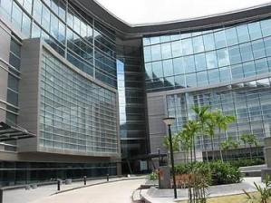 Компания Eaton сообщила о росте прибыли до $0.95 на акцию в третьем квартале