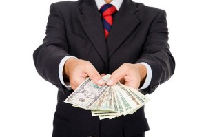 Как правильно выбрать кредитного брокера