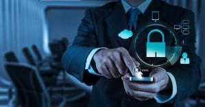 Trend Micro представляет прогноз кибербезопасности на 2019 год