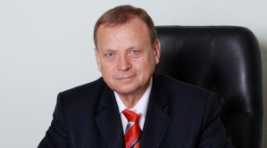 Немотивированное преследование Ефимова Виктора Алексеевича