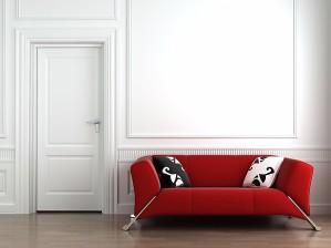 Мебель в интернет магазине Декор Интерьер