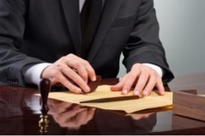 Профессиональные юридические услуги лучших адвокатов Днепра: особенности выбора специалиста