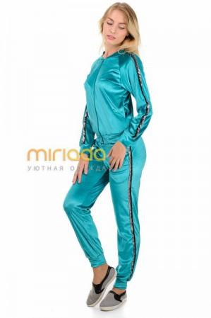Miriada Shop - уютная одежда для всей семьи!
