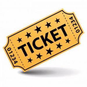 Билеты быстро, удобно и выгодно