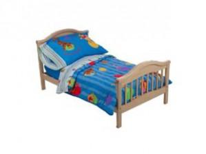 Где приобрести детские кровати по умеренной цене?