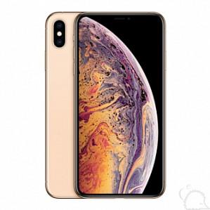 Престижный apple iphone xs gold по доступной цене