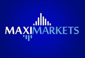 MaxiMarkets брокер для деловых и амбициозных клиентов
