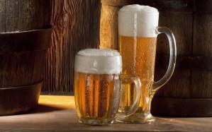 Как подобрать сосуды для пива