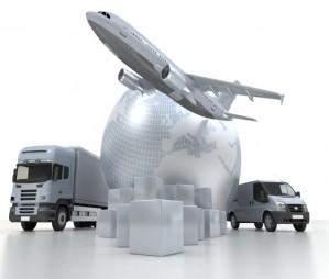 Услуги технических экспортеров