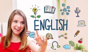 Программы обучения английскому языку для детей и взрослых в школе FastSpeak