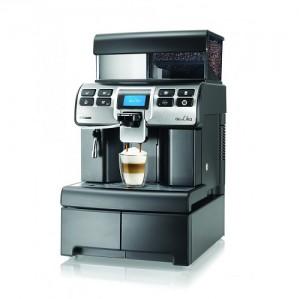 Кофемашины и их особенности