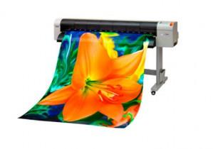 Печать баннеров и ее особенности