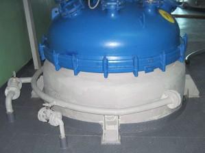 Сверхтонкая теплоизоляция для котлов и дымоходов