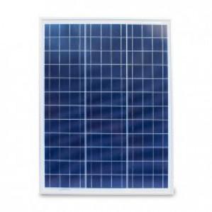 Солнечные панели для дома - надежно, дешево и выгодно