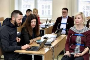 Бесплатное обучение профессии Полиграфолог
