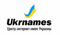 Сервер удобной конфигурации — новый сервис от Ukrnames