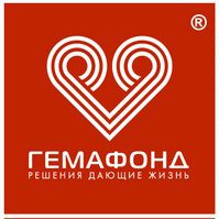 Гемафонд представил доклад по клеточным технологиям в гинекологии и неонатологии на XIII - съезде акушеров-гинекологов Украины