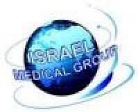 Израиль - лидер в области лечения рака простаты