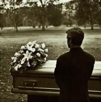 Советы людям, потерявшим близких