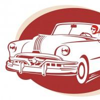 Выгодно ли самому продавать автомобиль?